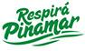 Respirá Pinamar Mobile Logo